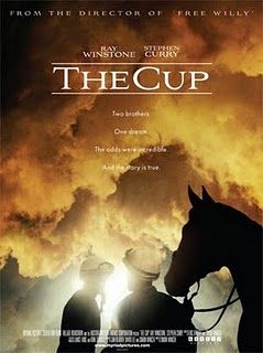 The Cup - 2011 DVDRip XviD AC3-5.1