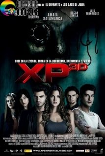 SiC3AAu-Linh-KE1BBB3-BC3AD-Paranormal-Xperience-3D-2011