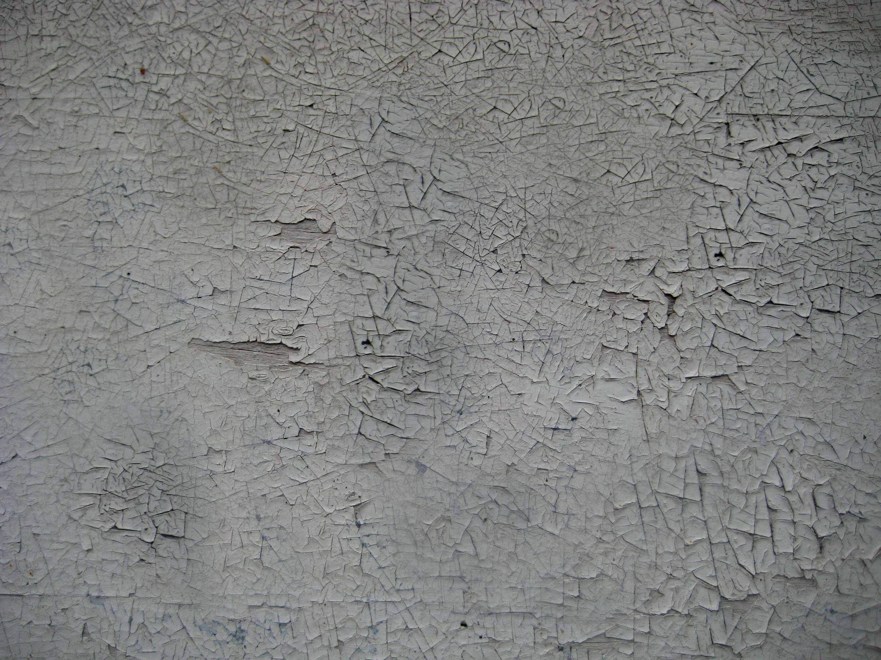 Paredes de textura imagui for Textura de pared