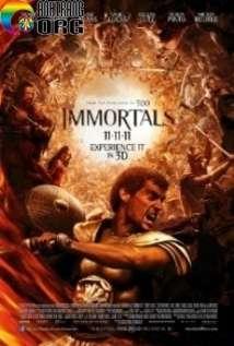 ChiE1BABFn-Binh-BE1BAA5t-TE1BBAD-Immortals-2011