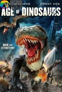 KhE1BBA7ng-Long-TC3A1i-Sinh-Age-of-Dinosaurs-2013