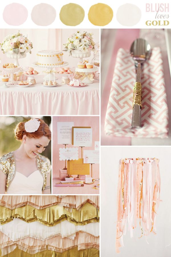 images dessert table cutlery bride with gold shrug stationery