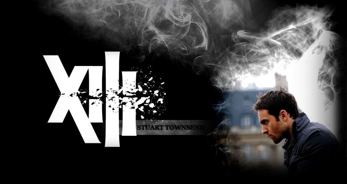 XIII: The Series Season 2 (2012)