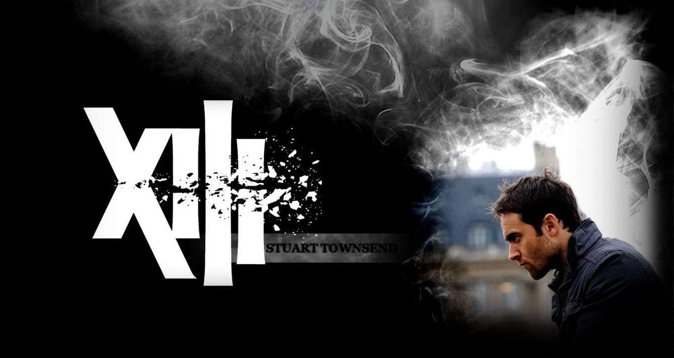 XIII: The Series Season 2 (2012)