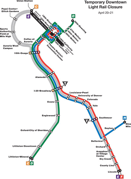 map-of-light-rail-closure-showing-service-into-downtown-but-no-service-to-union-station
