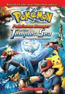Pokemon: Bửu Bối Thần Kỳ 9