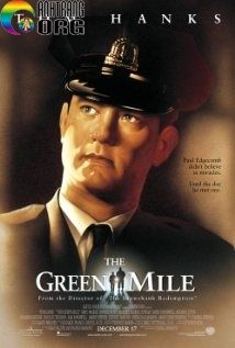 QuE1BAA3n-GiC3A1o-vC3A0-TE1BBAD-TC3B9-DE1BAB7m-Xanh-The-Green-Mile-1999