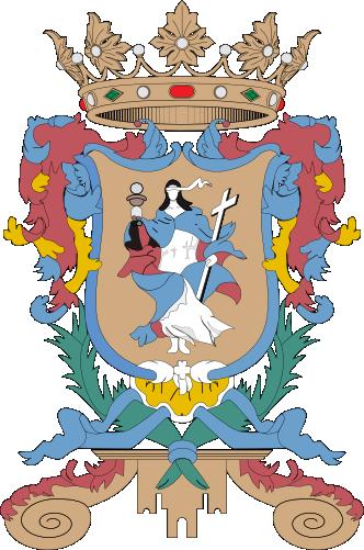 Guanajuato Flag