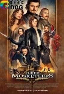 Ba-ChC3A0ng-LC3ADnh-NgE1BBB1-LC3A2m-2011-The-Three-Musketeers-3-Musketeers-2011