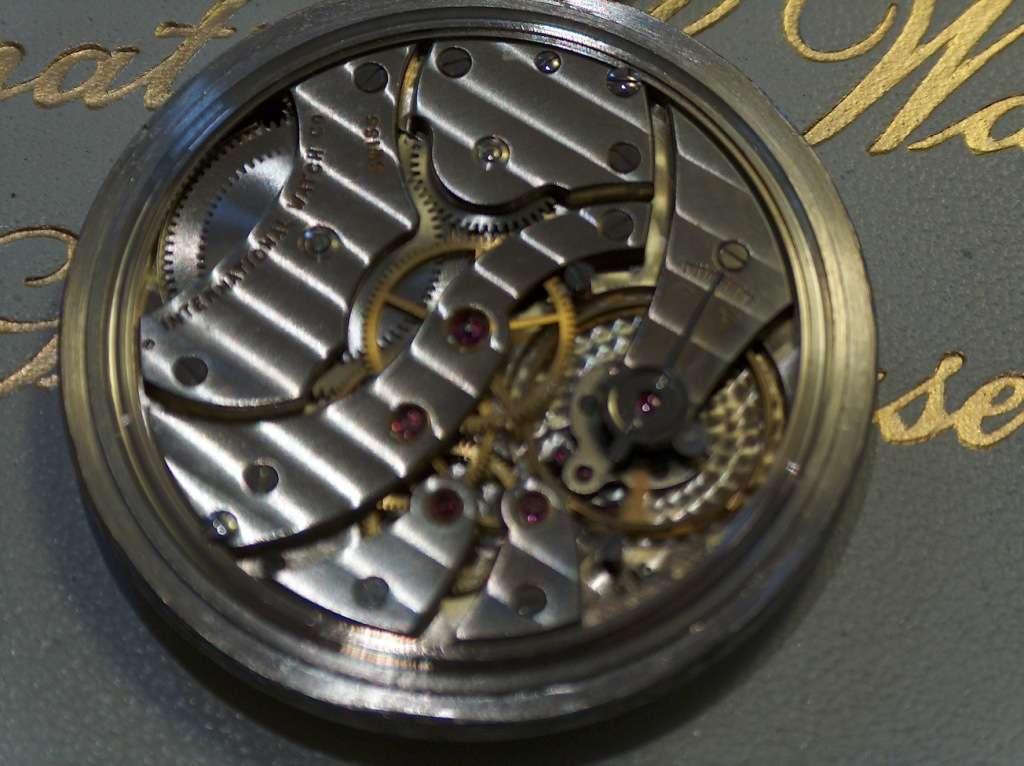 Replica Blancpain Watches